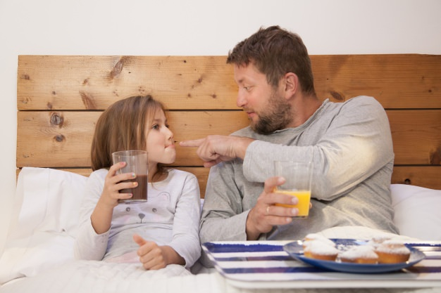 5 Substitutes of Sugar for Your Child Which are Equally Delectable