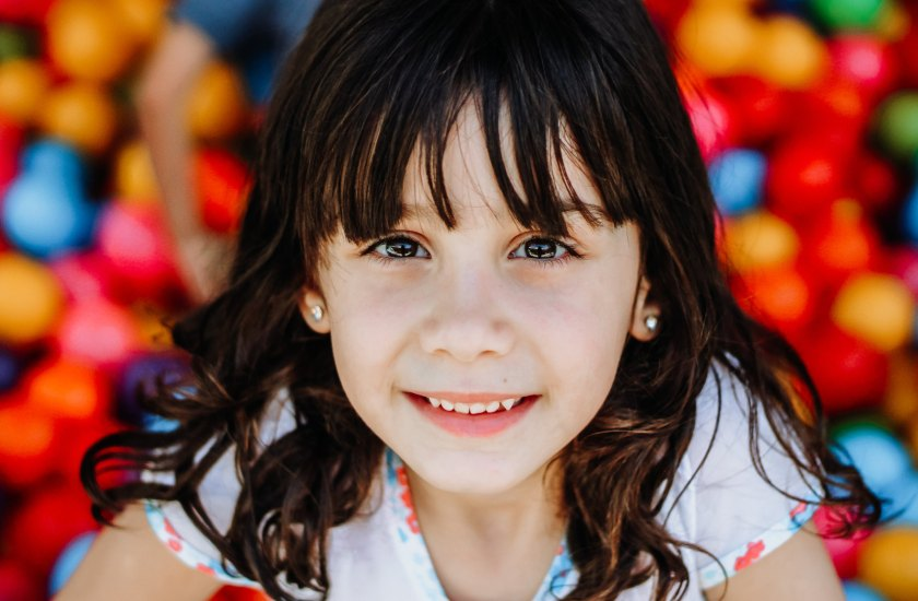 Things To Look For In Your Pediatric Dentist